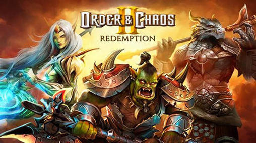 order_and_chaos_2_redemption hack